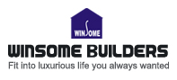 Winsome Builders Group